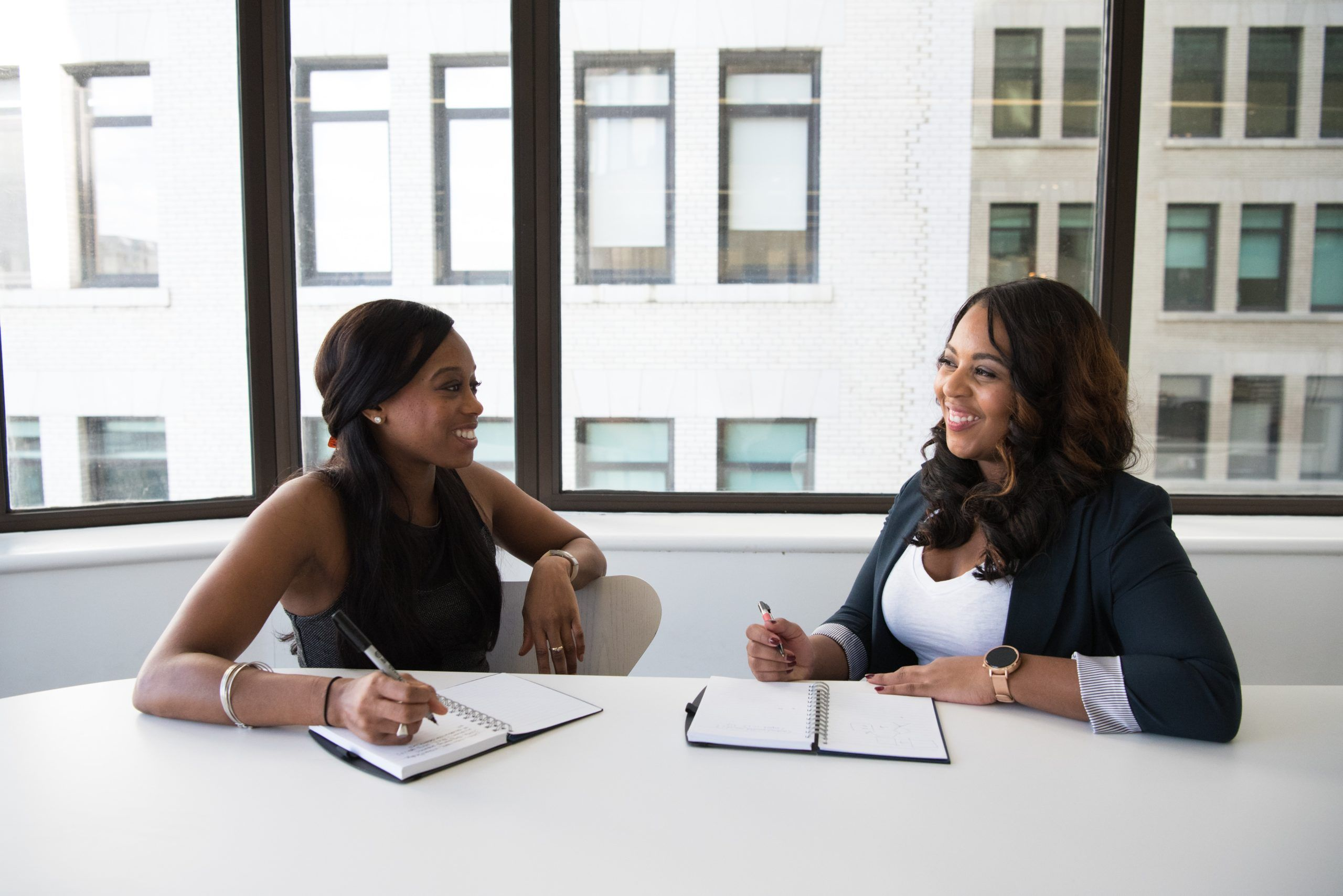 Unsure of how to ace an interview? There are simple interviewing rules to keep in mind to land your next dream job.