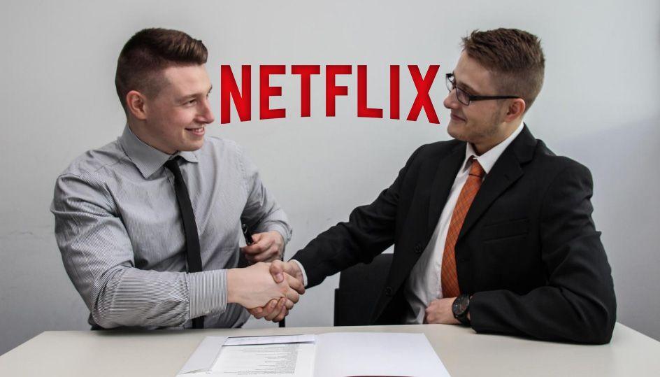 Netflix Interview Questions